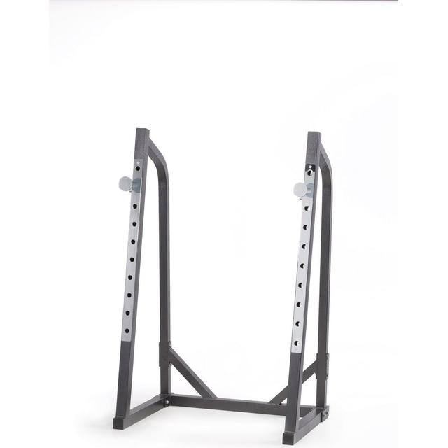 Toorx WLX 50 Squat Stand