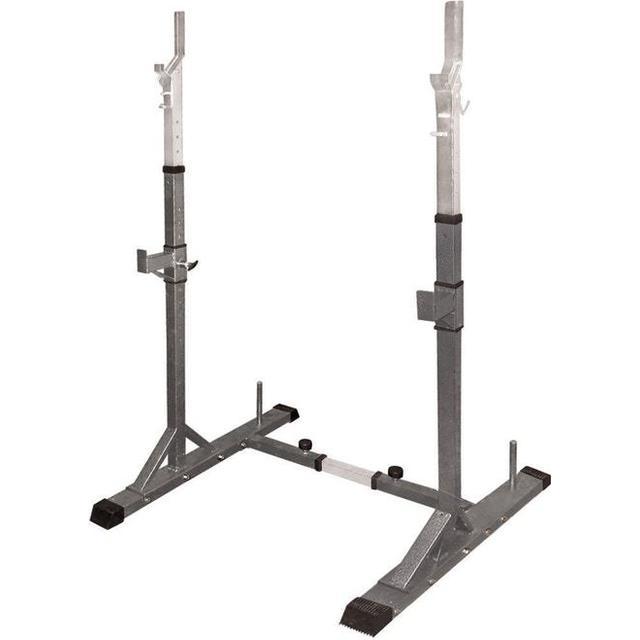 Toorx WBX 50 Squat Stand