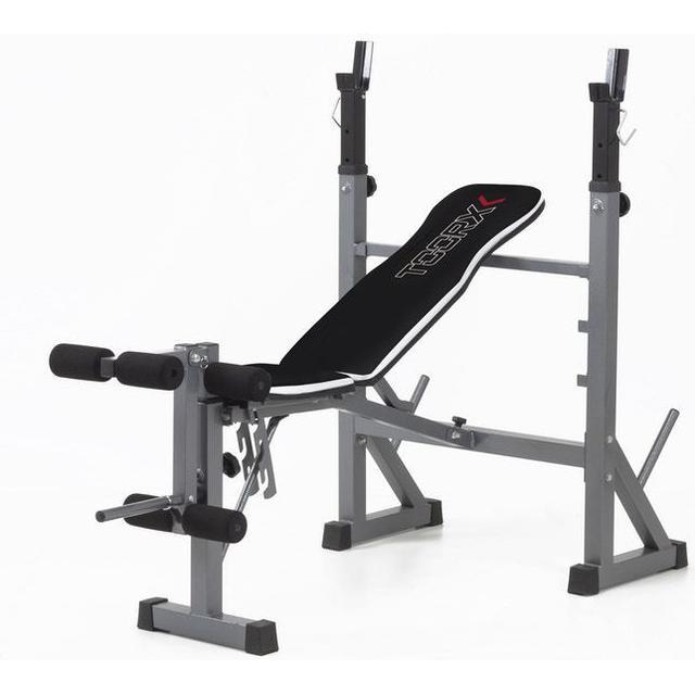 Toorx WBX-60 Weight Bench