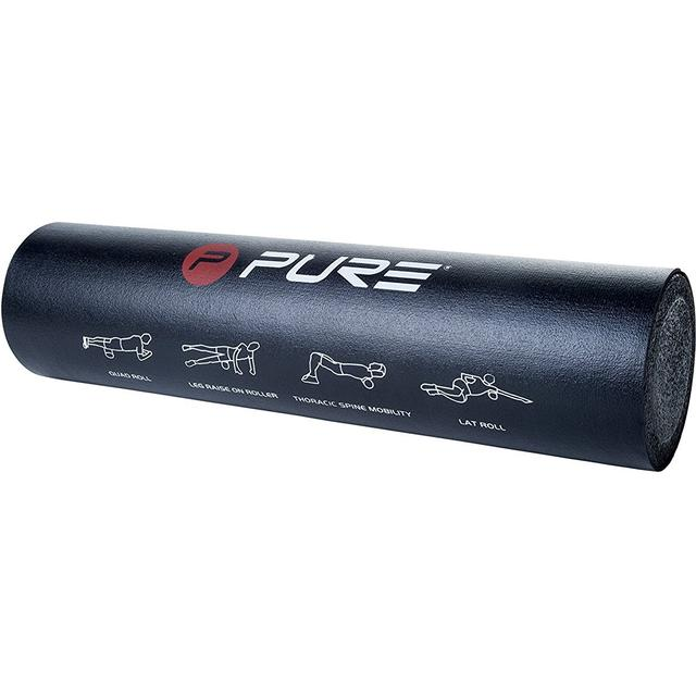 Pure2Improve Exercise Trainer Roller 61x16cm