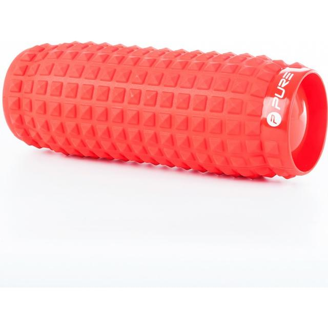 Pure2Improve Inflated Massage Roller 35.5cm