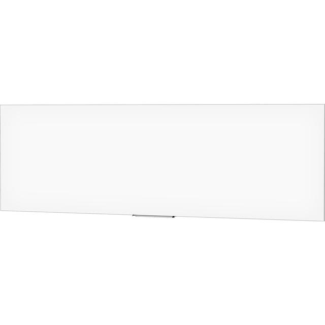 Projecta Dry Erase Screen Panoramic No Borders