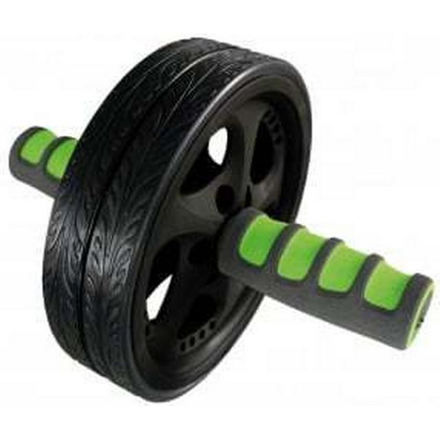 Schildkröt Fitness Ab Roller