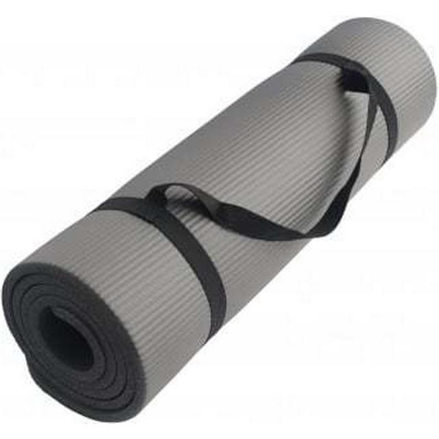 Schildkröt Fitness Fitness Mat 61x180cm