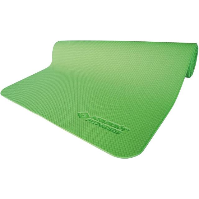 Schildkröt Fitness Yoga Mat 61x180cm