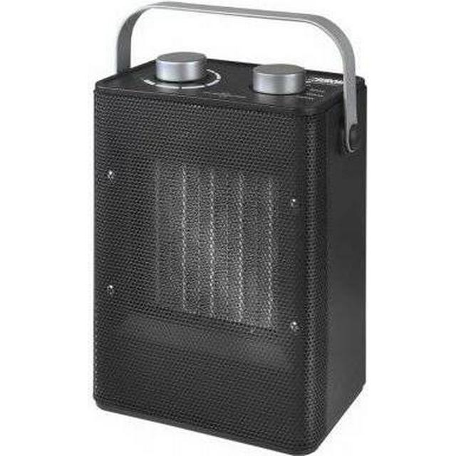 Eurom Safe-T-Heater 2000
