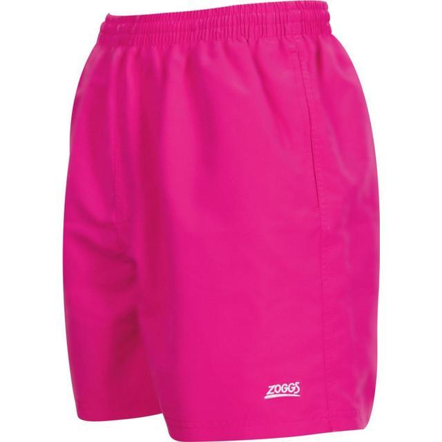 """Zoggs Penrith 17"""" Shorts M"""