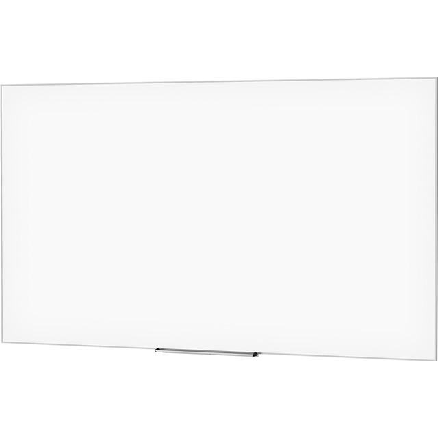 Projecta Dry Erase Screen Magnetic