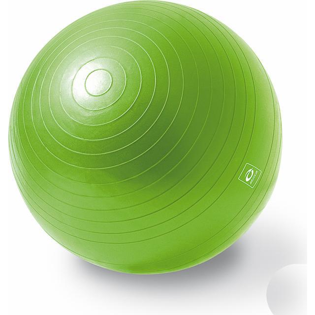 Abilica Fitness Gym Ball 75cm