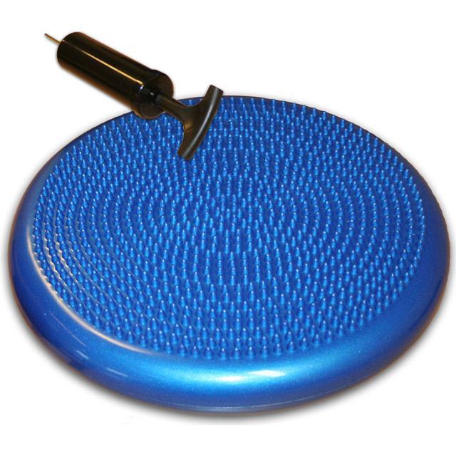 KettlebellShop Balance Cushion 34cm