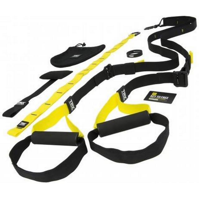 TRX Home Gym Training Kit