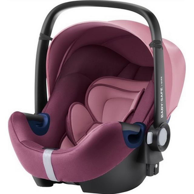Britax Baby Safe2 i-Size