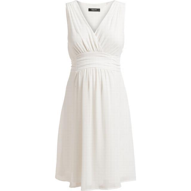 Noppies Dress Liane Off White (70459)
