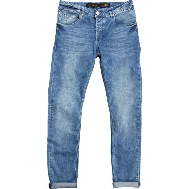 Gabba Rey Jeans Indigo