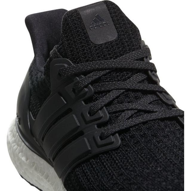 Adidas UltraBOOST W Black