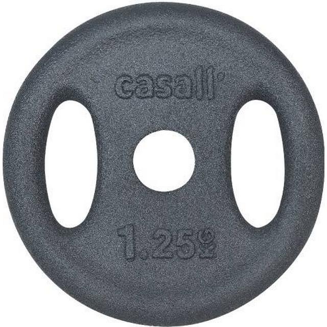 Casall Weight Plate 1.25kg