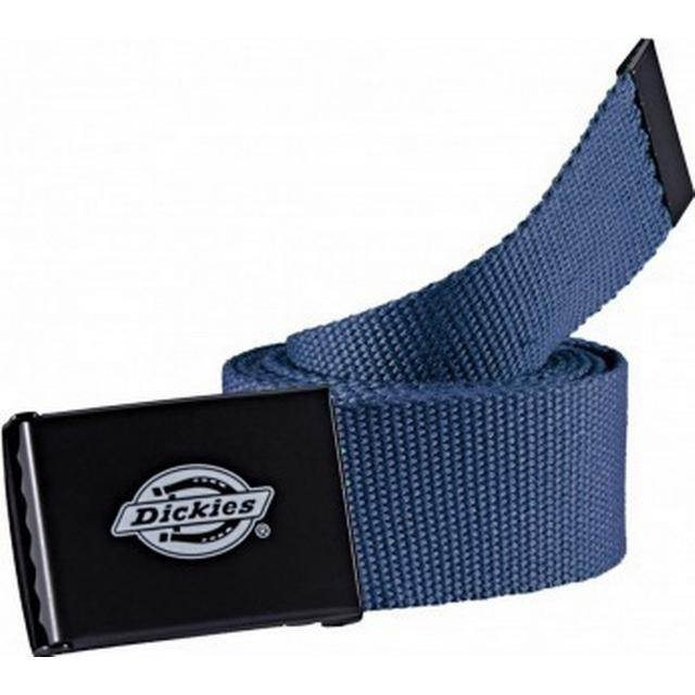 Dickies Orcutt Belt - Royal Blue