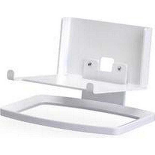 Bose SoundXtra Desk Stand for SoundTouch 10