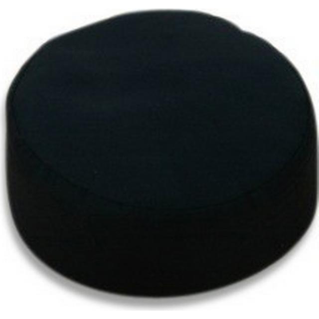 Lotus Meditation Cushion Round 29cm