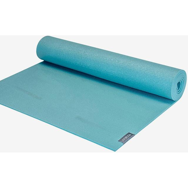 Yogiraj Allround Yoga Mat 61x183x4cm