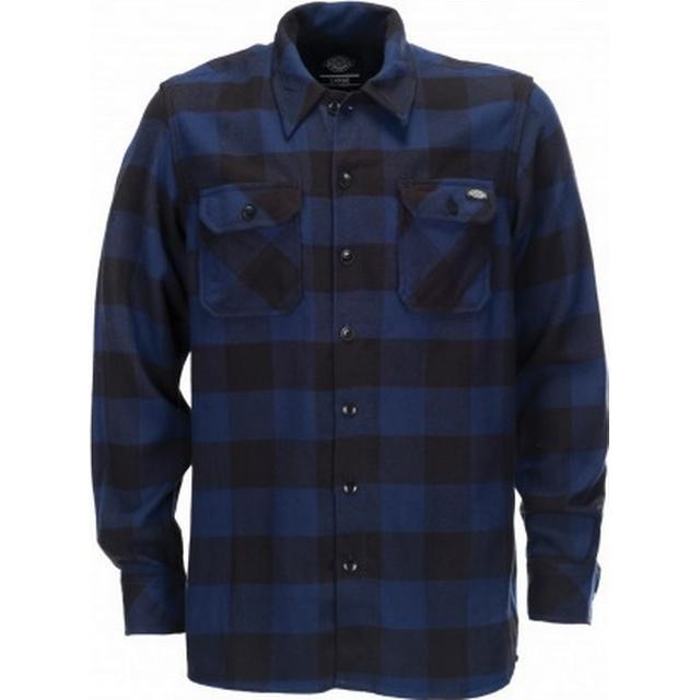 Dickies Sacramento Shirt - Blue