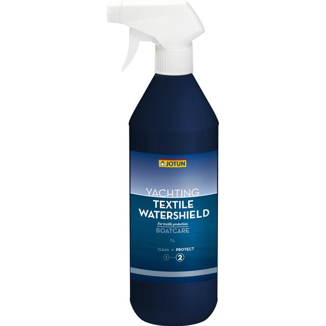 Jotun Textile Watershield 1L