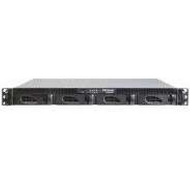 Netgear 2304 RR230400-100NES