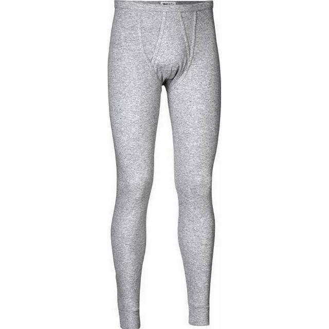 JBS Original Long Legs - Gray