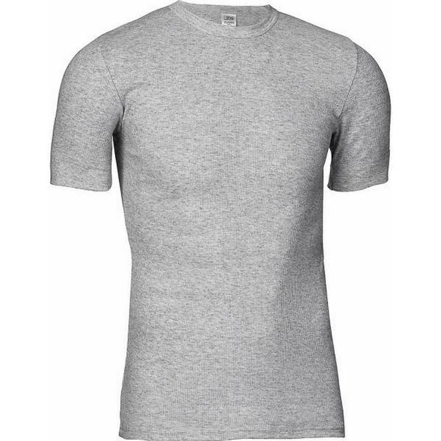 JBS Classic T-shirt - Gray