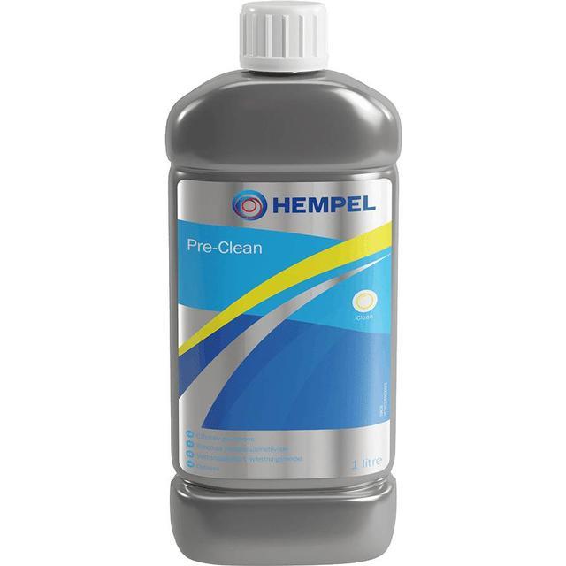 Hempel Pre-Clean 1L