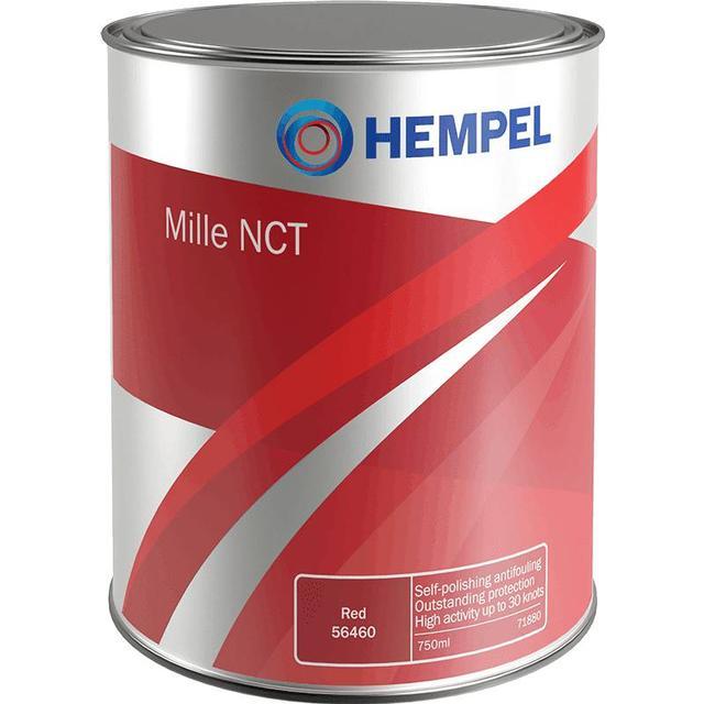 Hempel Mille NCT 750ml