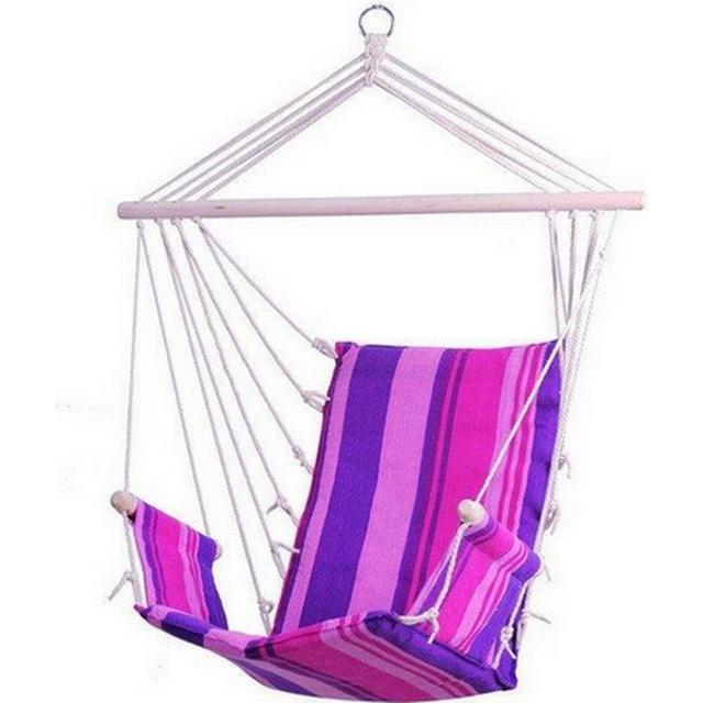 Amazonas Palau Candy Hængestol