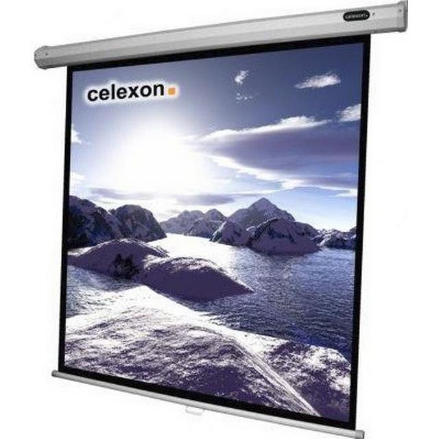 Celexon Economy