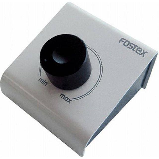 Fostex PC-1e