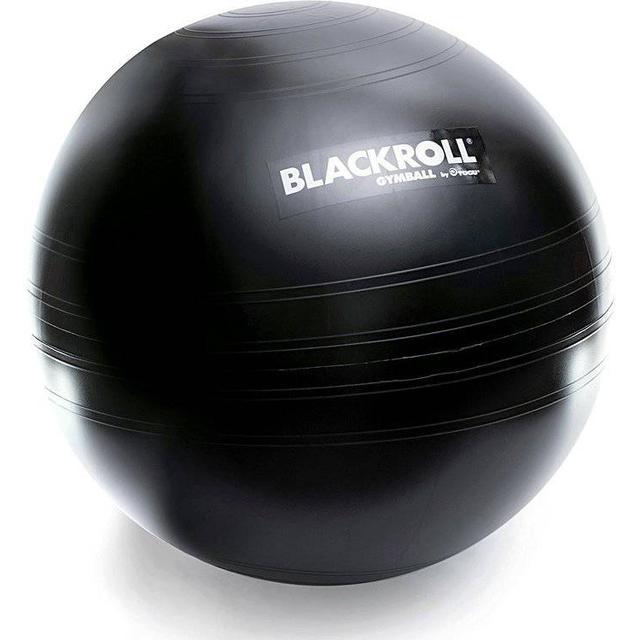Blackroll Gymball 65cm