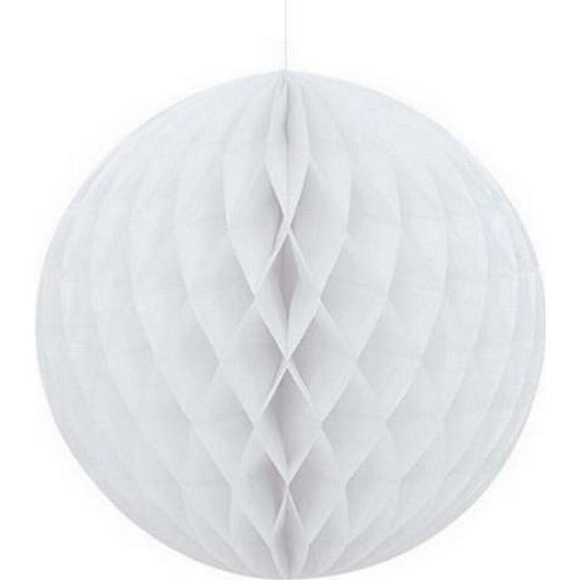 Folat Ball (60461)