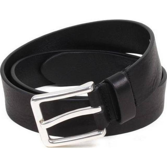 Saddler SDLR Belt - Black