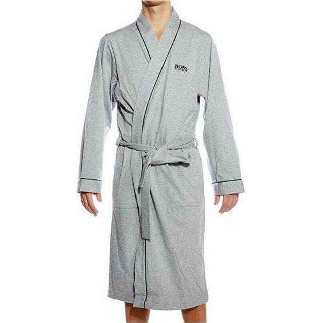 Hugo Boss Kimono BM - Grå