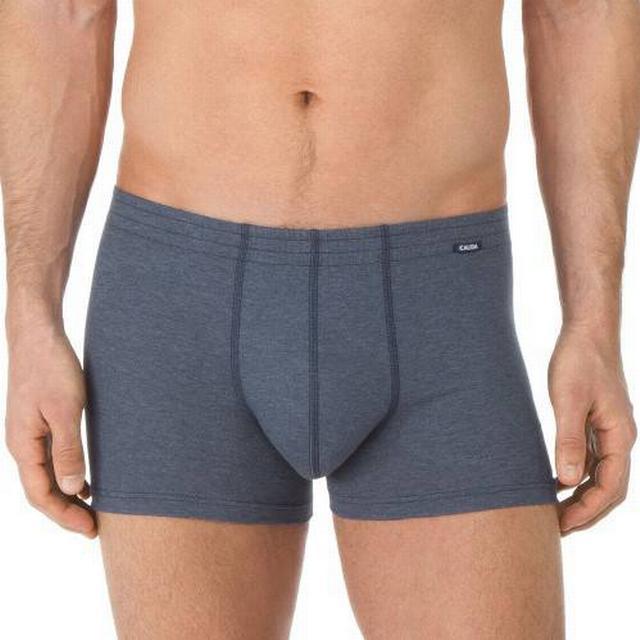 CALIDA Motion Men Boxer Brief - Jeans Mele