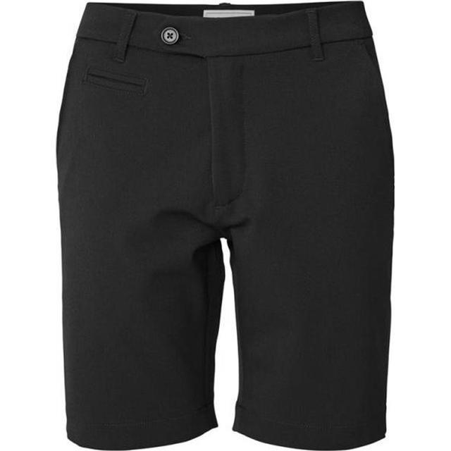 Les Deux Como Shorts - Sort