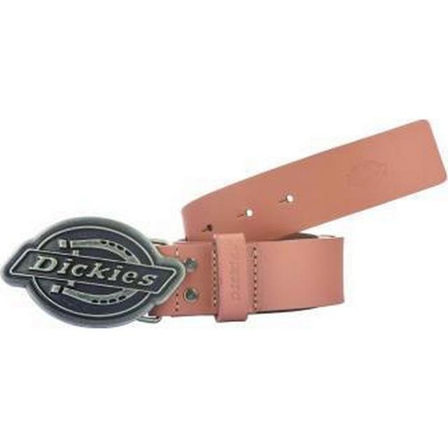 Dickies Everett Belt Natural