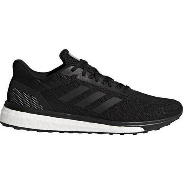 Adidas Response M BlackWhiteGrey