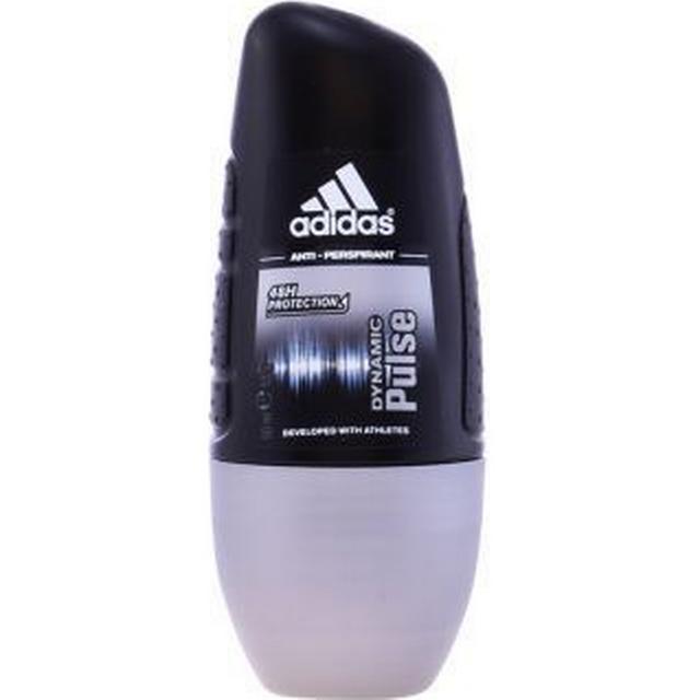 Adidas Dynamic Pulse Deo Roll-on 50ml