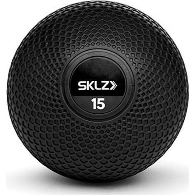 SKLZ Med Ball 6.8kg