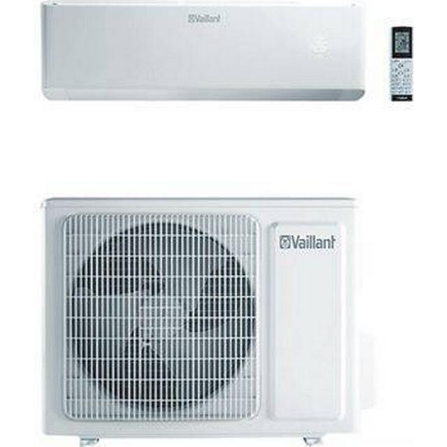 VAILLANT Climavair VAI 5-050 WN