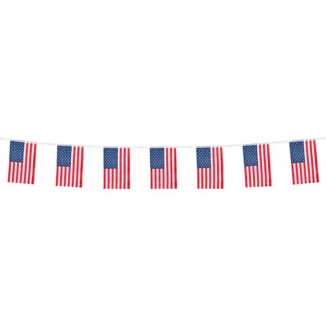 Palmer Agencies Flagguard USA