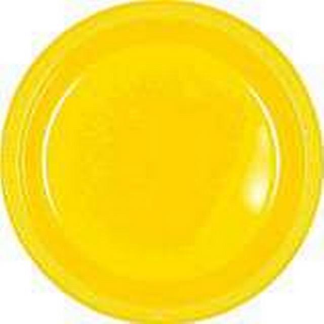 Amscan Sunshine (43031-09)