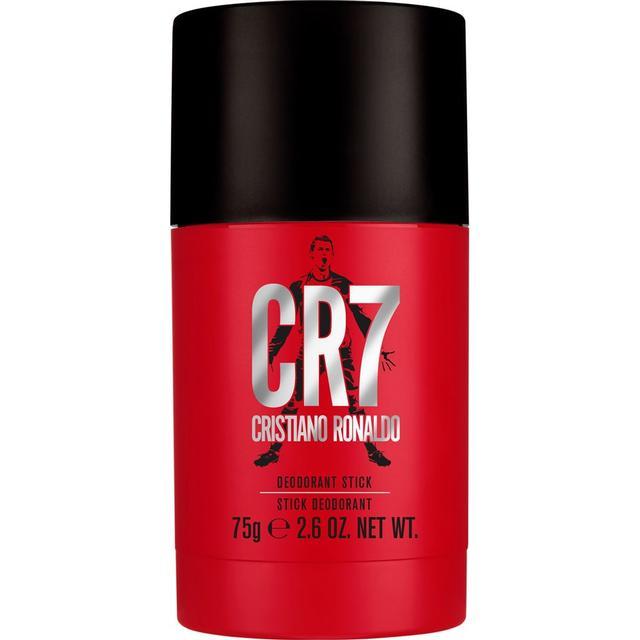Cristiano Ronaldo CR7 Deo Stick 75ml