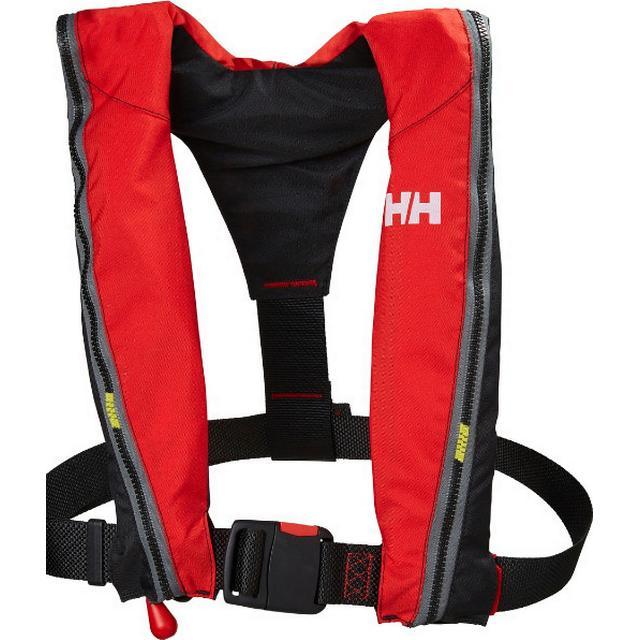Helly Hansen Sport Inflatable 150N