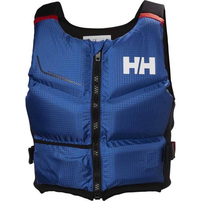 Helly Hansen Rider Stealth Zip